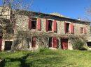 320 m² 15 pièces   Maison