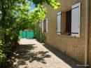216 m²  8 pièces Maison Vaison-la-Romaine