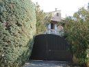 8 pièces Vaison-la-Romaine  216 m² Maison