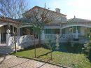 Maison  Nîmes OUEST 6 pièces 270 m²