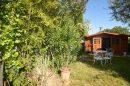 157 m² 6 pièces  Maison