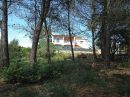 5 pièces Maison  Nîmes CARREMEAU 165 m²
