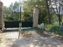 Maison Nîmes CARREMEAU 165 m² 5 pièces