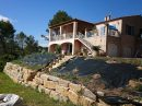 Nîmes CARREMEAU 165 m² 5 pièces  Maison