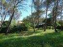 Maison 6 pièces 160 m² Nîmes CARREMEAU