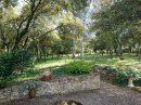 Maison 160 m² Nîmes CARREMEAU 6 pièces