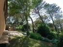160 m² Nîmes CARREMEAU Maison 6 pièces