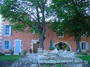 Maison Nîmes NÎMES 700 m² 12 pièces