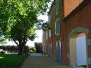 Maison 700 m² Nîmes NÎMES 12 pièces