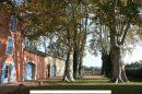 700 m² 12 pièces  Maison Nîmes NÎMES