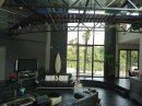 Maison 480 m² Arles  7 pièces