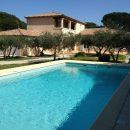 200 m² Nîmes COLLINES NORD ANTIQUAILLES 7 pièces Maison