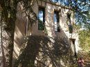Nîmes TERRE DE ROUVIERES 235 m²  7 pièces Maison