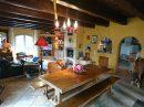 Maison  Les Baux-de-Provence FONTVIELLE 280 m² 7 pièces