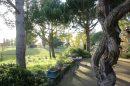 Maison 280 m² Les Baux-de-Provence FONTVIELLE 7 pièces
