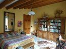 7 pièces  Les Baux-de-Provence FONTVIELLE Maison 280 m²