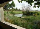 280 m²  Maison 7 pièces Les Baux-de-Provence FONTVIELLE