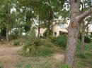 Les Baux-de-Provence FONTVIELLE  Maison 7 pièces 280 m²