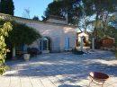 Maison Nîmes JUSTICES VIEILLES 145 m² 4 pièces