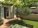 9 pièces 255 m² Maison