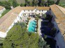 Maison Nîmes PETITE CAMARGUE 700 m² 19 pièces