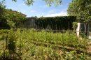 6 pièces 187 m²   Maison