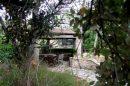 335 m² Nîmes CIGALE 8 pièces  Maison