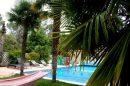 Maison Nîmes CIGALE 335 m² 8 pièces