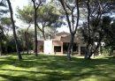 335 m² Nîmes CIGALE  Maison 8 pièces
