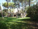Maison 335 m² Nîmes CIGALE  8 pièces