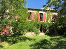 15 pièces Maison  320 m²