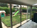 108 m² 5 pièces Maison