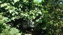 Maison 12 pièces 225 m² Nîmes