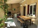 7 pièces  133 m² Maison