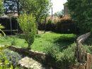 133 m² 7 pièces Maison