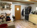 7 pièces Maison 133 m²