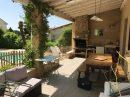 Maison   7 pièces 133 m²