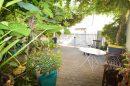 170 m²   Maison 6 pièces