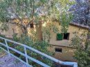 Maison  Nîmes  240 m² 10 pièces