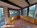 240 m² Maison Nîmes  10 pièces