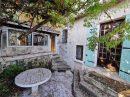 Maison Nîmes COURBESSAC 240 m² 10 pièces