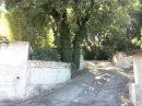 Maison 240 m² Nîmes  10 pièces