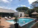 180 m² 5 pièces  Maison Nîmes COLLINE NORD