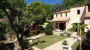 Maison  Nîmes EST 5 pièces 124 m²
