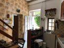 7 pièces Maison   146 m²