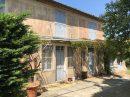 Maison 146 m²  7 pièces