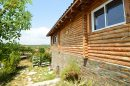 137 m²  Maison  5 pièces