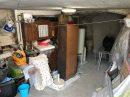 Maison  59 m² 3 pièces