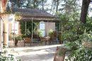 Maison 186 m² Nîmes COLLINES 6 pièces