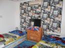 80 m²  Maison  5 pièces